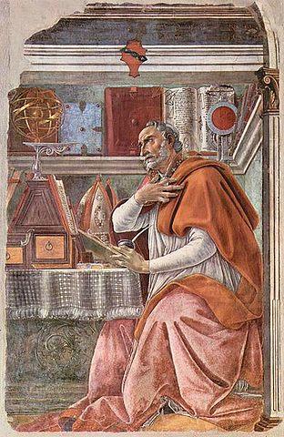 20110127155818-sandro-botticelli.jpg