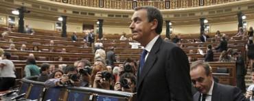 20110921173826-despedida-zapatero-congreso.jpg