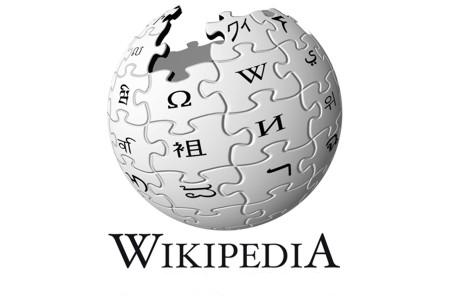 20111121162730-wikipedia-logo.jpg