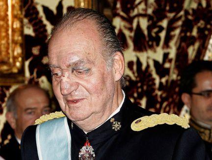 20111122181249-el-rey-jodido.jpg