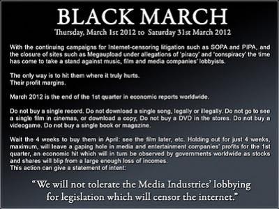 20120122151654-black-march.jpeg