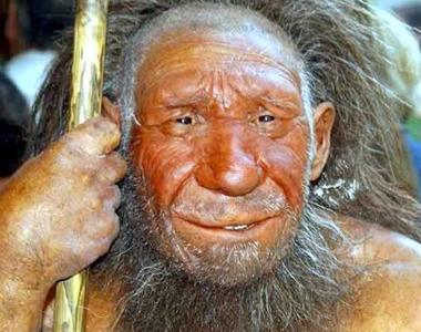 20120320135954-neandertal-okey.jpg