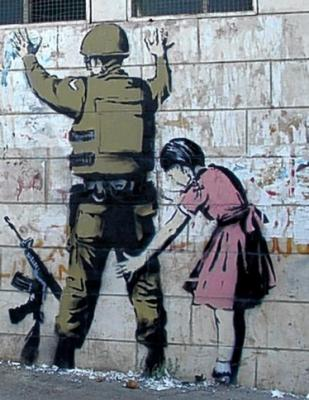 20121105013352-obra-de-banksy-1.jpg