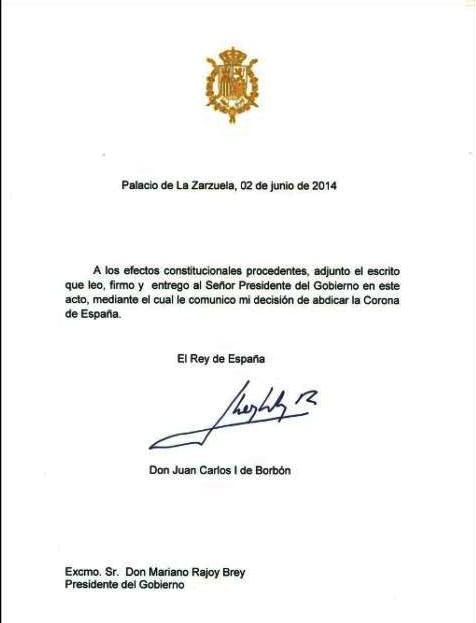 20140602121102-el-rey-abdica.jpg