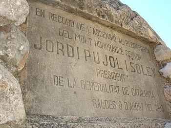 20140912190652-jordi-pujol-at-pedraforta.jpg