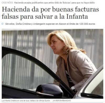 20141110161310-facturas-falsas.jpg