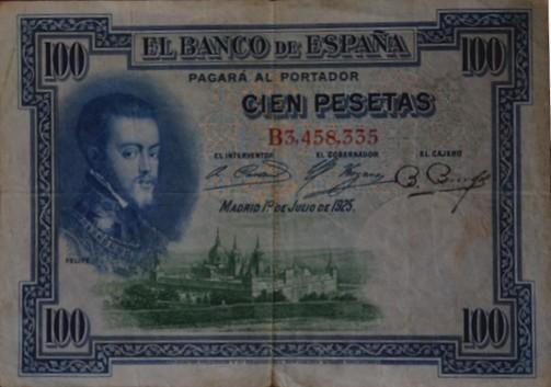 20141115143138-billete-100-pesetas-1-de-julio-de-1925-felipe-ii.jpg