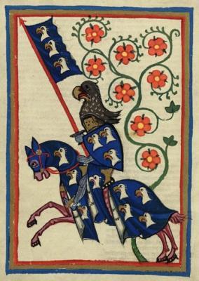 20150118115346-codex-manesse-hartmann-von-aue.jpg