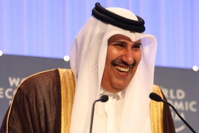 20150807175425-sheikh-hamad-bin-jassim-bin-jaber-al-thani.jpg