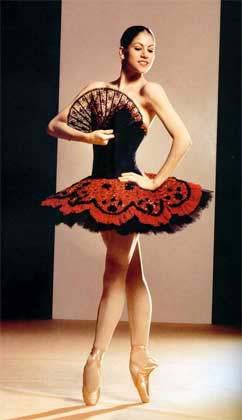9-quijote-ballet-book.jpg