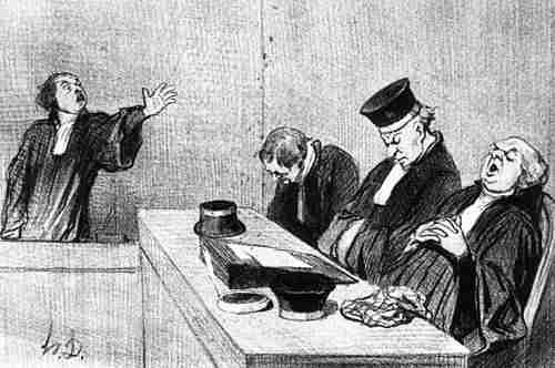 Daumierjustice.jpg