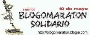 blogmaraton.jpg