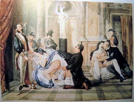 prostitutas en egipto prostitutas arguelles